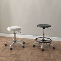 Drafting Stool Designer